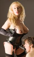 Mistress-with-Strap-on-1.jpg