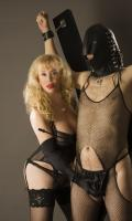 Mistress-with-Strap-on-4.jpg