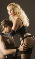 Mistress-with-Strap-on-5.jpg