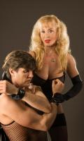 Mistress-with-Strap-on-6.jpg